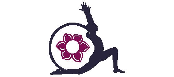 Yoga Montemarciano