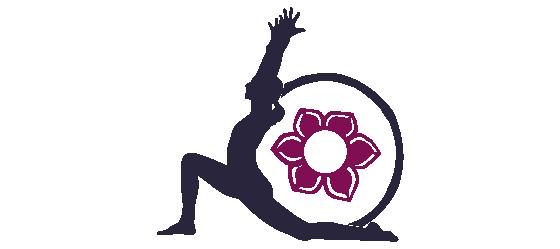 Yoga Osimo