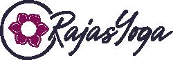 a.s.d. Rajas Yoga